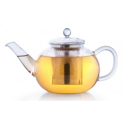 Čajova konvica XL