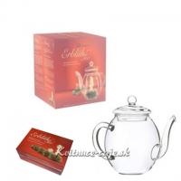 Darčekové balenie - biely čaj