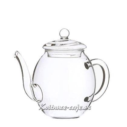 Čajová konvica